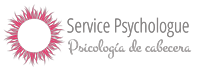 Service Psychologue